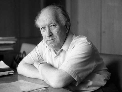 Василия Васильевича Давыдова
