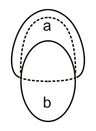 системы - Предисловие к книге «Оргуправленческое мышление»