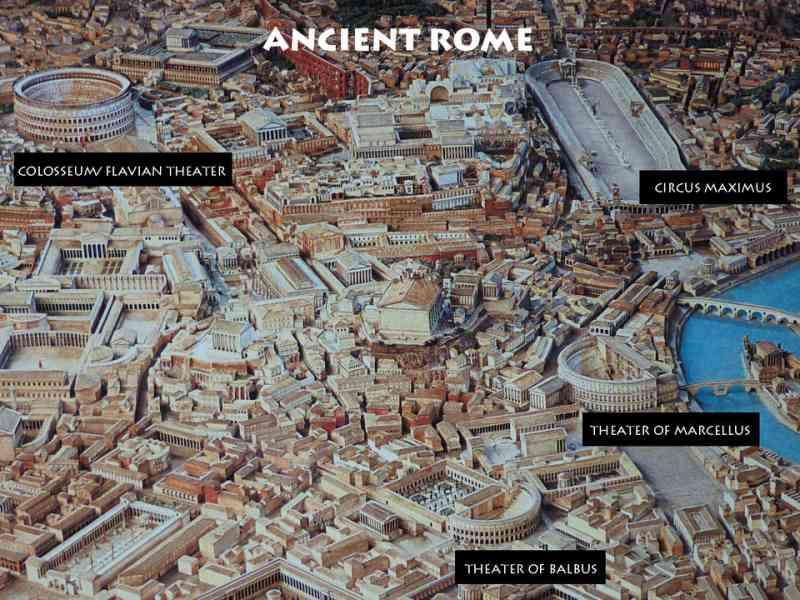 .jpg - Философия развития и проблема города