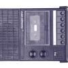 Магнитофон Легенда-404, Щедровицкий методология