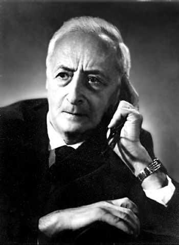 Пётр Я́ковлевич Гальпе́рин