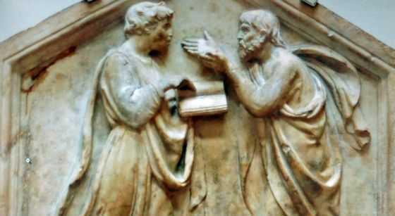 Аристотель 2 - Знание и объект в содержательно-генетической логике и СМД-методологии