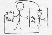 . Лефевр - Заметки к истории формирования понятия управления в СД подходе