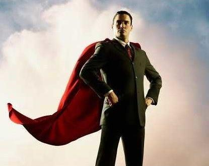 герой управленец, позиция управления, оргуправленческое мышление