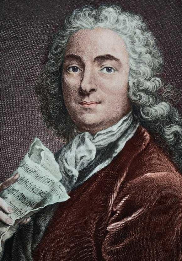 Мари Жан Антуан Никола Кондорсе (1743- 1794)