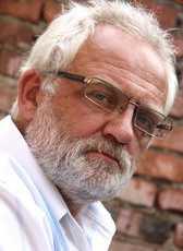 Мацкевич Владимир Владимирович