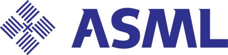 технологическое предпринимательство, пример ASML