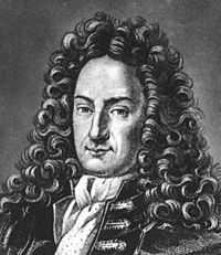 Leibniz - Изменения в мышлении на рубеже XXI столетия: социокультурные вызовы
