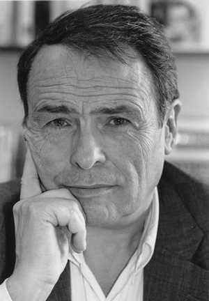 Pierre Bourdieu - Изменения в мышлении на рубеже XXI столетия: социокультурные вызовы