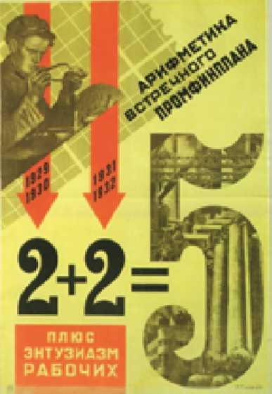 Tri industrializacii Rossii 06 - Три индустриализации России