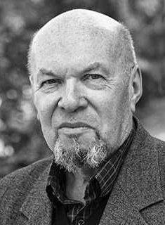 Никитин Владимир Африканович (Род.1946)
