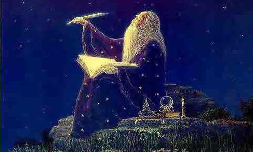 astrolog - Предисловие к книге «Оргуправленческое мышление»