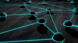 Сжатое изложение онтологии СМД-методологии как системы принципов