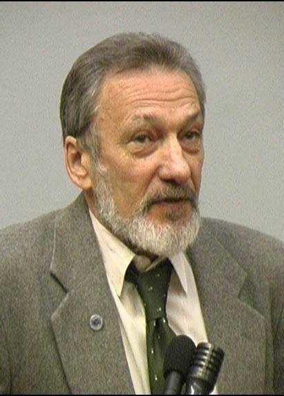 Розин Вадим Маркович (Род.1937)