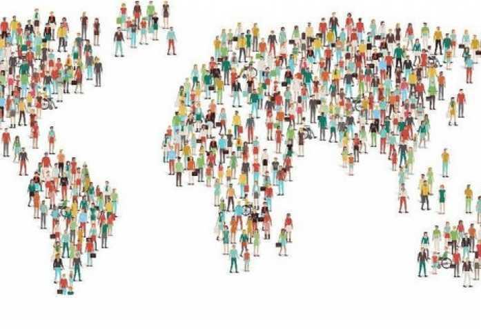 human capital main - Изменения в мышлении на рубеже XXI столетия: социокультурные вызовы