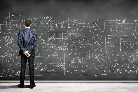 Что такое мышление? Место и функции мышления в мыследеятельности. Обсуждение лекции.
