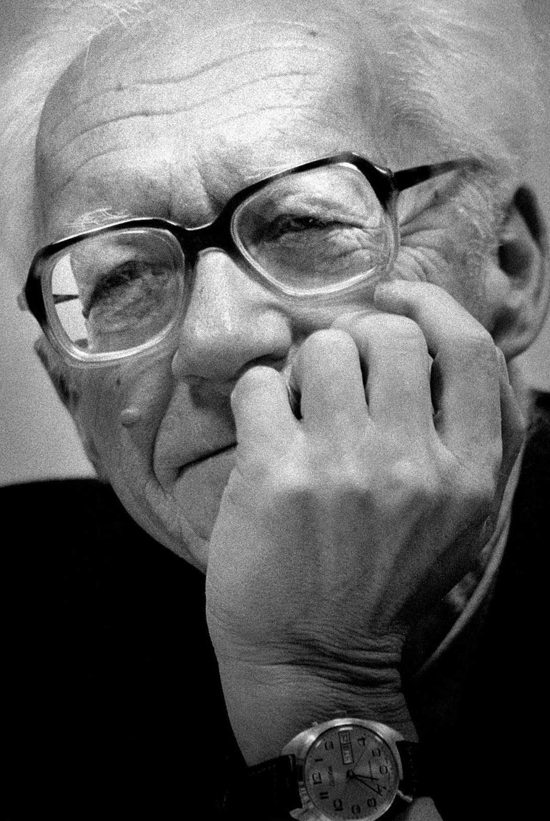 Алексеев Никита Глебович (1932-2003)