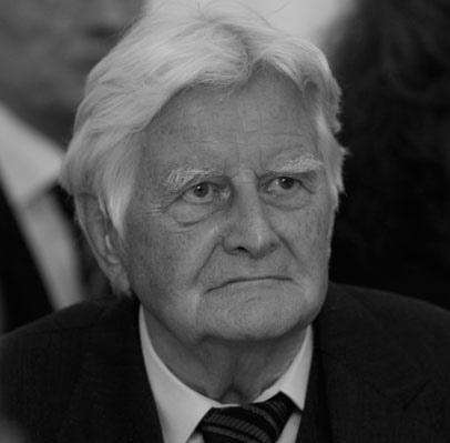 Карл-Отто Апель 1922-2017