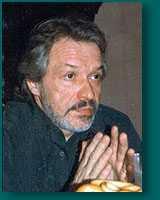 Тюков Анатолий Александрович (Род.1946)