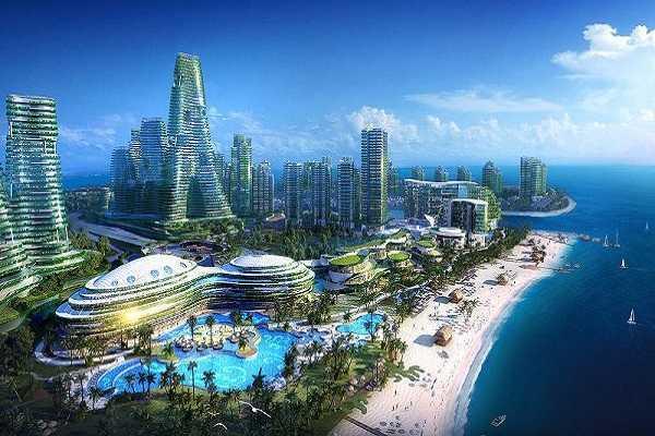 unnamed file 12 - Философия развития и проблема города