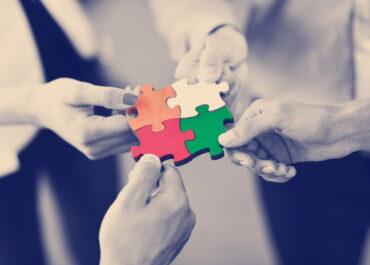 """""""Игра"""" как социотехническая система: организация и исследование"""