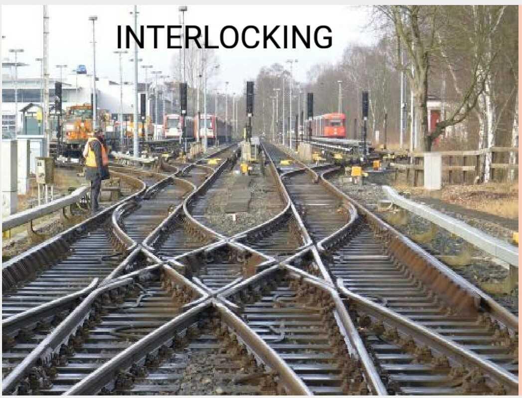 железнодорожная-развязка