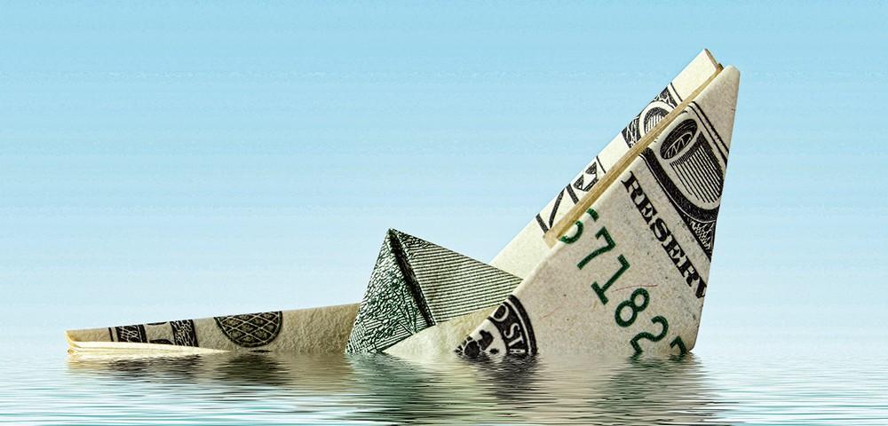 кризис-доллар-тонет