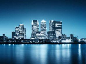 Философия развития и проблема города