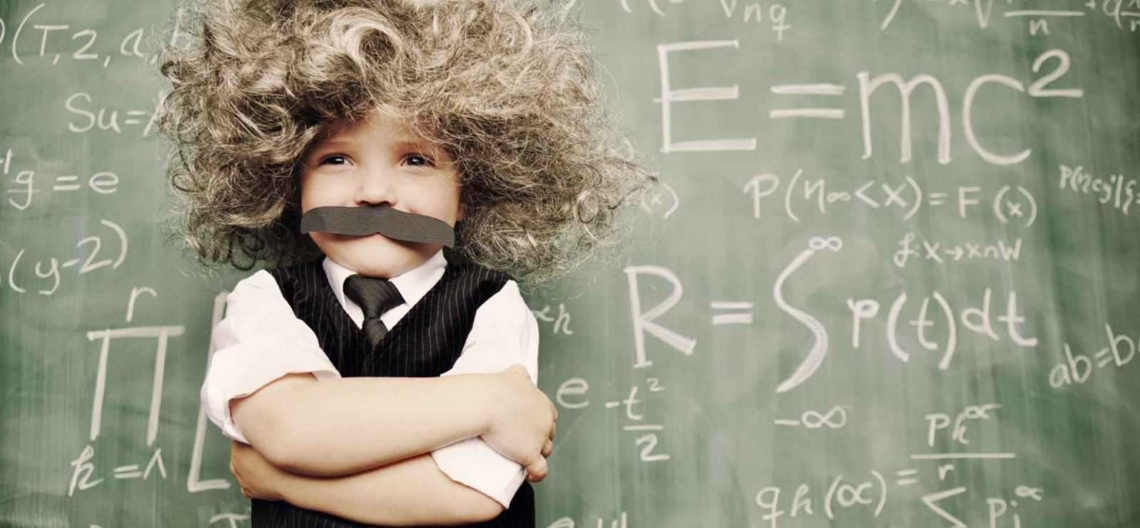 Очерк основных идей системо-мыследеятельностной педагогики
