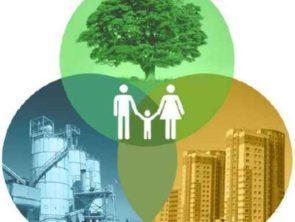 Институциональные механизмы регионального развития
