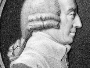 Адам Смит о разделении труда