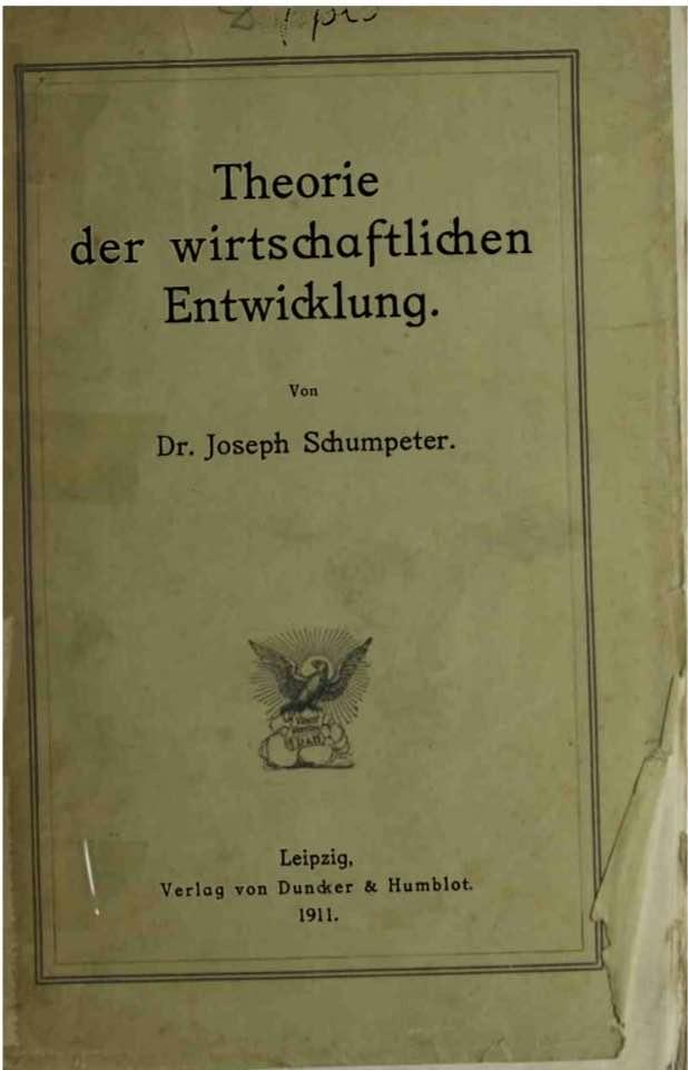 josef_shumpeter