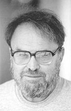 Лефевр Владимир Александрович