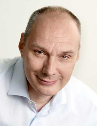 Щедровицкий Петр Георгиевич