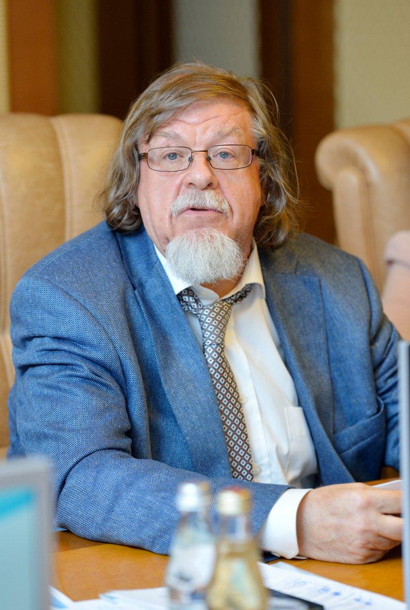 В.В. Рубцов портрет фото