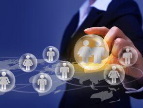 Самоопределение в мире углубляющегося разделения труда: человек в XXI веке
