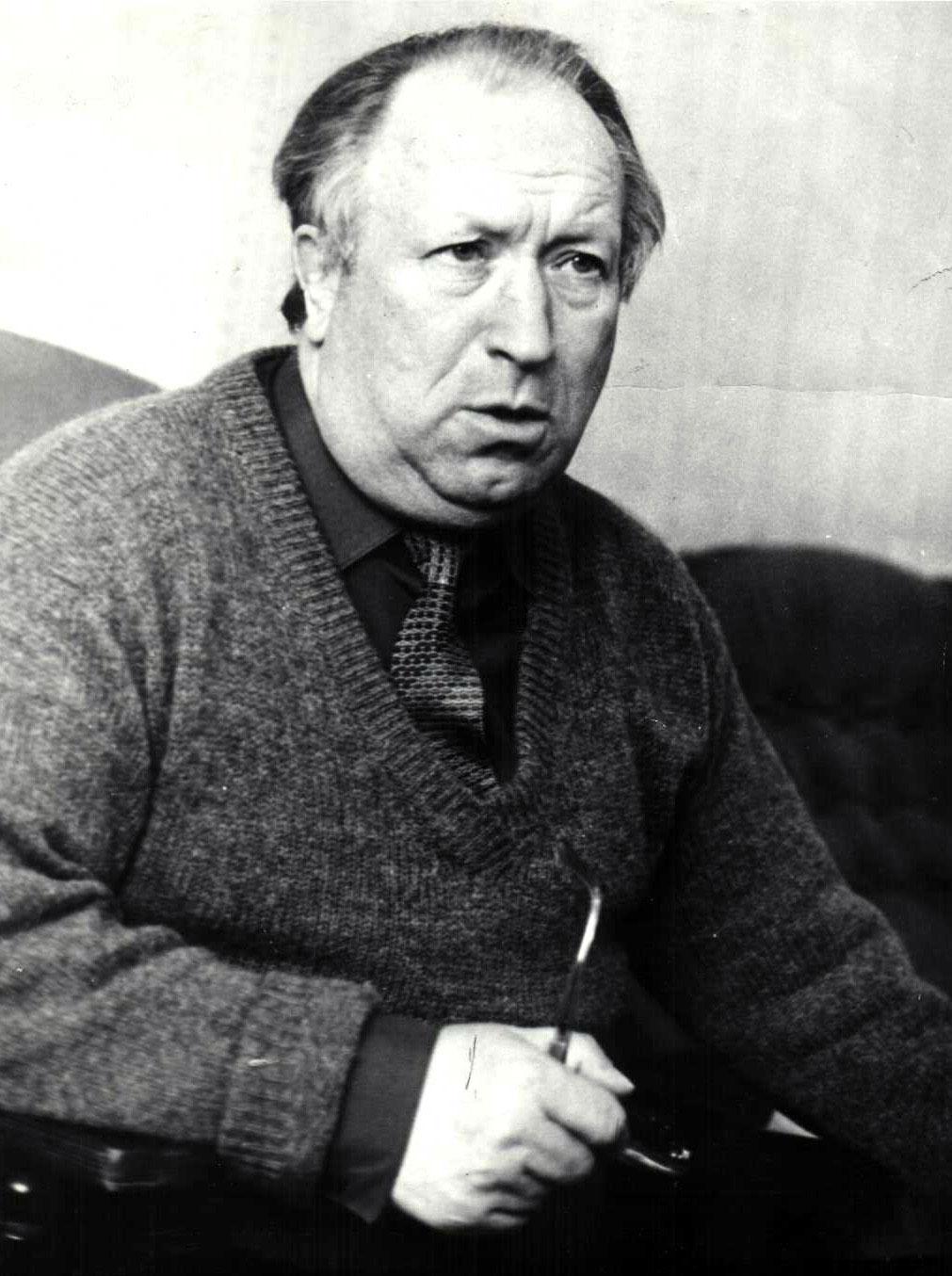 давыдов василий васильевич портрет фото