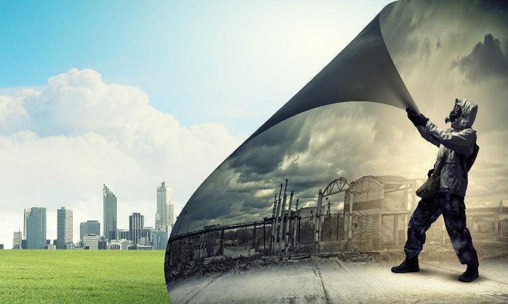 city-ecology-photo