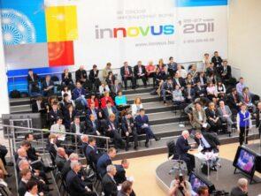 Инновации нужны лишь конкурентному рынку!