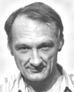 ГП Щедровицкий