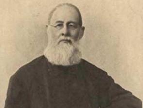 Козлов Алексей Александрович
