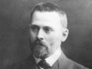 Лаппо-Данилевский Александр Сергеевич