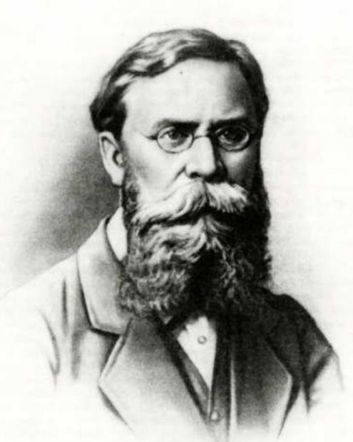 Лавров Петр Лаврович - русский философ