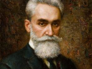 Новгородцев Павел Иванович