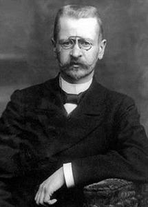 Петражицкий Лев Иосифович - русский философ
