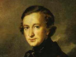 Самарин Юрий Федорович