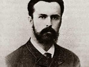 Трубецкой Евгений Николаевич
