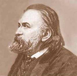 Юркевич Памфил Данилович - русский философ